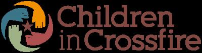 Children in Crossfire