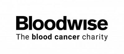Bloodwise valued Will to Give Member.