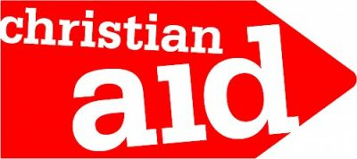 Christian Aid Ireland valued Will to Give Member.