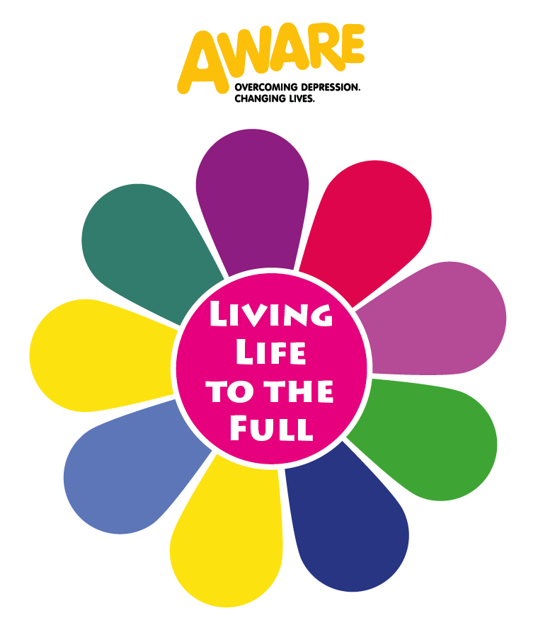Living Life to the Full Wellbeing Programme