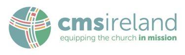 CMS Ireland