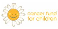 Cancer Fund For Children