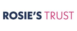 Rosie's Trust